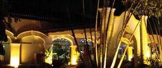 Clube Hípico Santo Amaro. Foto: arquivo CHSA.