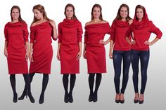 Top-Lillies-rood.jpg (1500×1000)
