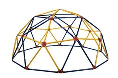 Easy Outdoor Space Dome Climber by Easy Outdoor, http://www.amazon.com/dp/B001C81DO6/ref=cm_sw_r_pi_dp_Lc7Fpb1MWNAG2