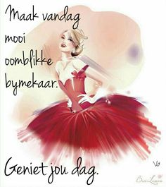 Lekker Dag, Goeie More, Morning Blessings, Wale, Out Of Africa, Positive Words, Afrikaans, Good Morning, Morning Coffee