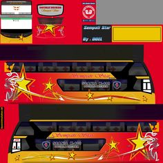 livery sdd sempati star image by Discover all images by Find more awesome bussid images on PicsArt. Bus Games, Truck Games, Arcade Games, Free Hd Movies Online, Luxury Bus, Phone Wallpaper Images, Mobile Legend Wallpaper, Star Images, Bus Coach