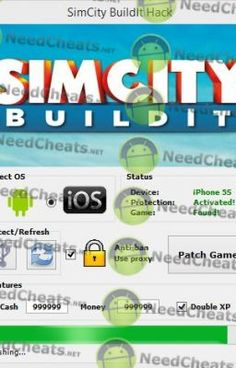 Download link: http://needcheats.net/simcity-buildit-cheats-simcash-money-android-ios/