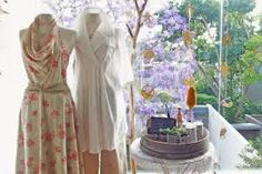 Image result for high tea with mrs woo
