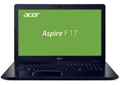 Acer Aspire F5-771G Drivers Download