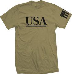 Ashlee Felders LGOODS Classic T-Shirt Classic Pink 3XL