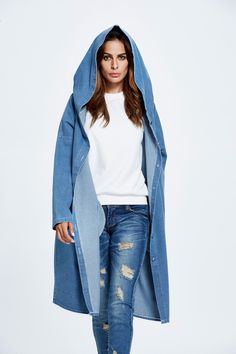 06e262d21 34 Best wholesale denim jackets images in 2019