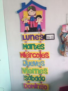 decoraciones en el aula 1 orange vitamin c - Orange Things Montessori, Orange Vitamin C, Classroom Organization, Classroom Decor, Classroom Birthday, Class Decoration, Spanish Classroom, Kids Education, Pre School