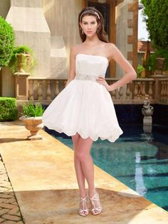 Simple Find this Pin and more on Casablanca Bridal Gowns Tampa Fl