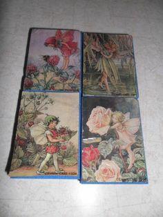 fairy foam stamps   eBay