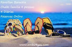 Hospedagem Boracéia Chale familia Reveillon disponível http://www.embu4you.com/2016/12/chalezinho-boraceia.html