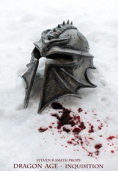dragon age helmet10.jpg