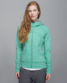 0017e9ee241fb 51 Best Lululemon Hoodies and Jackets images in 2019