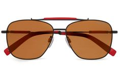 fa7633d5e6 Stylish New Ducati Glasses For Reading and Riding