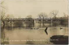 Pin on Eaton Rapids & Michigan