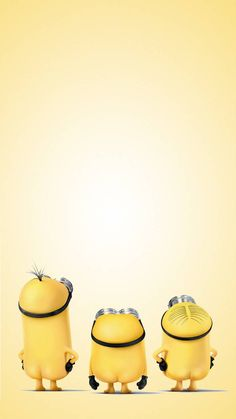 Cute Minions Wallpaper, Minion Wallpaper Iphone, Apple Logo Wallpaper Iphone, Samsung Galaxy Wallpaper, Cute Disney Wallpaper, Apple Wallpaper, Cute Cartoon Wallpapers, Pop Art Wallpaper, Flower Phone Wallpaper