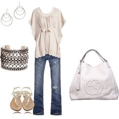 Untitled #43, created by olmy71 on Polyvore