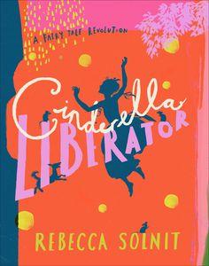 British Books, Books Australia, Jeanette Winterson, Brothers Grimm, Penguin Random House, Fairy Godmother, Field Guide, Retelling, S Stories