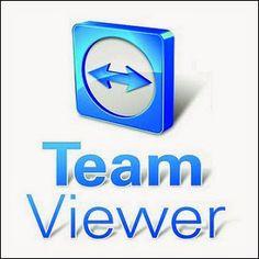 Teamviewer 11 Crack + Serial Key| Download Full Version - https://freecracksoftwares.net/teamviewer-10-crack-serial-key/