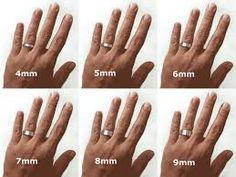 """Résultat de recherche d'images pour """"hand wedding ring"""""""
