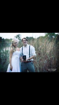 Garrettgrabowskyphotography
