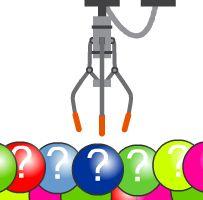 Crane Claw Machine How to choose primary children Online Digital Clock, Online Alarm Clock, Magic 8 Ball, Magic Box, Number Picker, Fun Timers, Classroom Timer, Number Generator