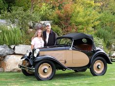 (Tracy, CA) American Austin Built about ca… 1931 American Austin Roadster. (Tracy, CA) American Austin Built about cars from 1930 to This is body of about 1500 roadsters made. Cars Vintage, Antique Cars, Fiat 500, Austin Cars, Roadster, Small Cars, Ford Gt, Amazing Cars, Awesome
