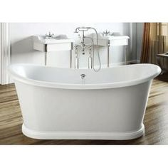 1000 Images About Bathtubs On Pinterest Tubs Dune And Freestanding Bathtub
