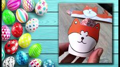 Akita Inu Easter egg holder Japanese Dog Breeds, Japanese Dogs, Egg Holder, Inu, Akita, Easter Eggs