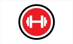 logo personal trainer - Buscar con Google