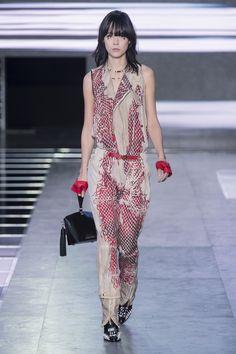 9cdab724ba68 13 Best Louis Vuitton images   Fashion show, Louis vuitton sale ...