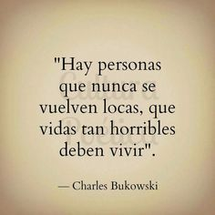 Verdad? New Words, Cool Words, True Quotes, Funny Quotes, Random Quotes, Dear Letter, Sad Life, Motivational Phrases, Life Rules