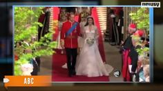VIDEO: Will and Kate's Baby Will Have Shockingly Normal Life - http://uptotheminutenews.net/2013/07/08/asia/video-will-and-kates-baby-will-have-shockingly-normal-life/