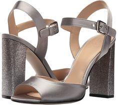 GUESS - Dedee High Heels