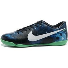 nike mercurial vapor indoor soccer shoes