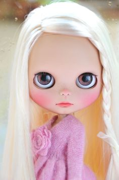 http://www.ebay.co.uk/itm/OOAK-Custom-Blythe-Doll-LATICIA-Customized-by-Zuzana-D-/111629600006?nma=true