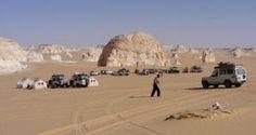 #GilfelKbeir #KamalExpedition #Media #DesertAdventure http://cotidianusblog.wordpress.com/2014/04/05/kamal-expedition-13-zile-in-sahara/