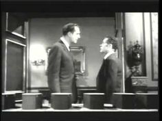 House on Haunted Hill (1959 mystery / suspense full length movie) Vincent Price.. horror  classic!
