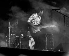 Tagtraeumer  #tagtraeumer #danubeislandfestival #danubeislandfestival2015 #donauinselfest #donauinselfest2015 #gig #concert #stage Concert Photography, Stage, People, People Illustration, Folk