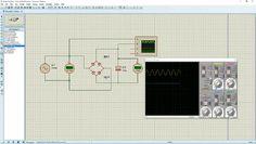 MB10F Bridge Rectifier Circuit Diagram Circuit Diagram, Circuits, Bridge, Surface, Glass, Drinkware, Bridge Pattern, Corning Glass, Bridges