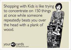 Thinking of 3 children.....