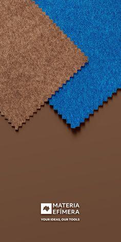 Combinación de moqueta ferial color azul ducados con beige jaspe para stands, ferias, congresos y eventos. #Your💡our🛠️ #moquetaparastands #carpetforfairs #moquetaferial #moodboard #diseñodestands #bluecarpet #moqueta #moquetaazul #moquetaazulducados #yourideasourtools