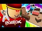 OBBY SCAPA DIN HOTEL!!! O VIATA! - YouTube Make It Yourself, Youtube