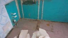Ремонт кухни от компании Пенза РемСтрой до и после