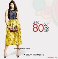 f4c35598804 Online Shopping Deals India, Best deals online, Free mobile recharge &  Coupons.