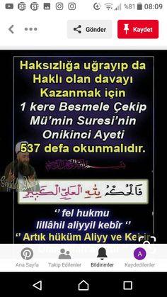 Islam, Prayers, Bandana, Check, Flats, Bandanas, Prayer, Beans