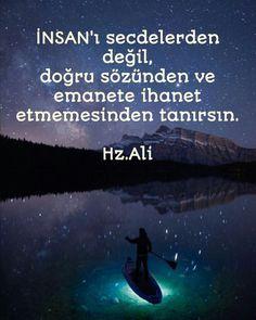 Çok güzel Islam Muslim, Allah Islam, Beautiful Gif, Magic Words, Sufi, S Word, Meaningful Words, Quran, Cool Words