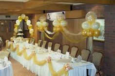 Image result for wedding balloon ideas