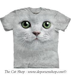 t-Shirt www.depoezenshop $ 26.50