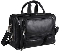 c3b25fdb35e4e 15 Best Men's Carry Bags images in 2018   Bags, Backpacks, Travel bags