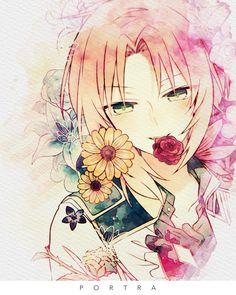 Reborn Katekyo Hitman, Hitman Reborn, Manga, Ensemble Stars, Indie Games, Chibi, Knight, Art Drawings, Anime Art
